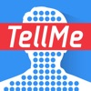 TellMe - טלמי זיהוי שיחות חסויות וחסימת מטרידים