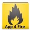 App4Fire