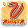 myVEGAS Slots – Vegas Casino Slot Machine Games