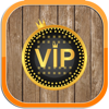 Kingdom Of Millionaires Season Vegas Free Wiki
