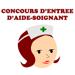 Concours Aide-Soignant