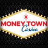 Lucky Loot Casino, LLC - Moneytown Casino artwork