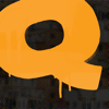 QDOBA Rewards & Online Ordering
