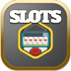 SloTs - FREE Las Vegas Spin To WIN!!