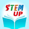 STEM UP eBook Wiki
