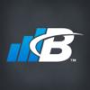 BodySpace - Social Fitness App