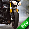 Angry Crazy Motorcycle On The Streets PRO Wiki
