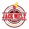 Jack Melt Delivery