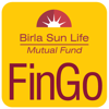 Birla Sun Life MF FinGo