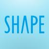 Shape ePaper