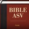 Finnish ASV Bible