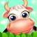 Family Farm Seaside - Play Harvest & Farming Game