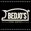 Bedjo's Bistro