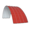 roof curved calculator Wiki