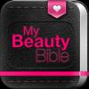 My Beauty Bible PRO – Hair, Nails & Makeup