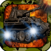 Action Final Adventure: Warrior Tanks Wiki