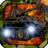 Action Final Adventure: Warrior Tanks Wiki