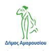 Δημοτης Αμαρουσιου Wiki