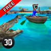 Wild Crocodile Attack Simulator 3D Wiki