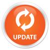 ウェブサイト更新通知 - Webページの変更を自動チェックアプリ - kaku hi