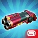 Blitz Brigade – Ação Multiplayer Online! icon