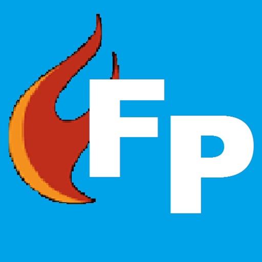 FirePower Mac OS X