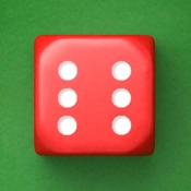 Nice Dice   3D dice roller Hack Resources (Android/iOS) proof