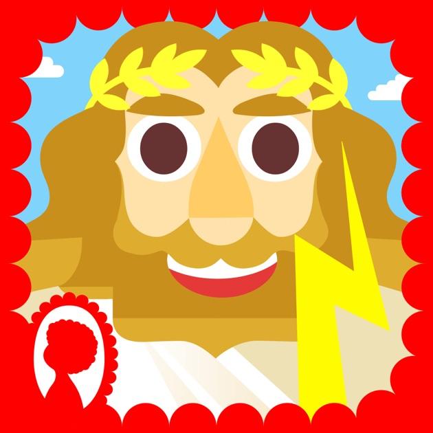 Amazon.com: learn greek free: Apps & Games