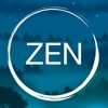 Zensong - Nature Melodies & Sleep Sounds Free