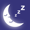 Sleep Tracker: Auto Sleep Cycle Watch Monitor
