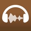 Undulib - Audiobook & Audio Drama Player