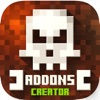 Add ons Creator for Minecraft PE