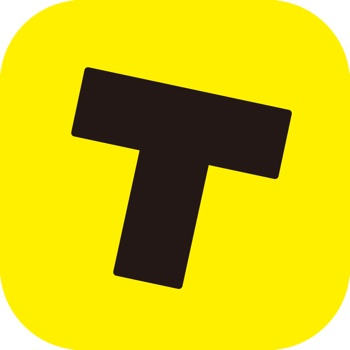 TopBuzz: Best Viral Videos, GI... app for iphone