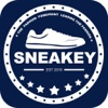 Sneakey-For Running Shoes,Basketball shoes see kai run shoes