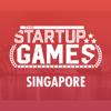 Startup Games Singapore