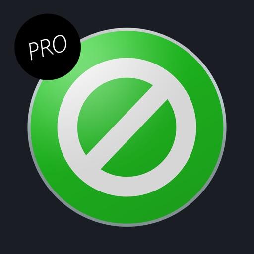 AdBlock Pro - ブロックインターネット広告