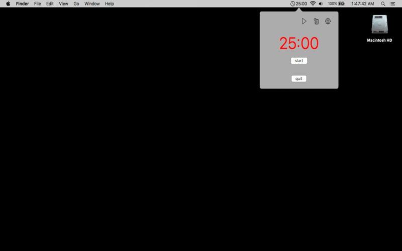 800x500bb 2017年9月14日Macアプリセール イメージアート・メーカーアプリ「Any DeepStyle」が値下げ!