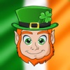 IrishMOJI Magic Saint Patricks Day Edition