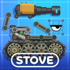 Super Tank Rumble Wiki