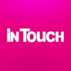 InTouch: Promi-News und Gossip rund um Deine Stars
