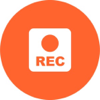 Video Recorder & Record High-Quality Video