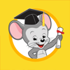 Age of Learning, Inc. - ABCmouse.com - Early Learning Academy  artwork