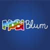 Mobi Blum: Kiosk Wiki