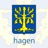 Hagen (Westf.)