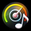 Audio Speed Ripper - Tempo Der Musik