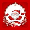 Christmas Pack - Stickers for iMessage