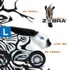 Fahrschule Zebra