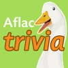 Aflac Trivia