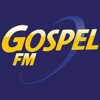 Radio Gospel FM | São Paulo | Brasil