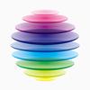 Colorburn - 1000 filtros cámara para fotos y video